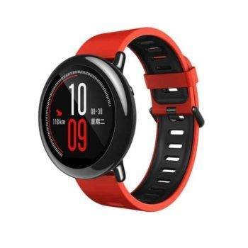 Bluetooth Round Waterproof Smartwatch Smartwatches & Accessories CoolTech Gadgets free shipping  Activity trackers, Wireless headphones