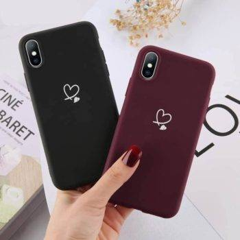 Fashion Protective Patterned Phone Case Phone Cases Smartphone Accessories CoolTech Gadgets free shipping |Activity trackers, Wireless headphones