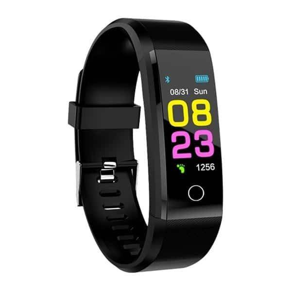 Men's Sport Smart Watch Activity Trackers Best Sellers New Arrivals Smartphone Accessories Smartwatches & Accessories CoolTech Gadgets free shipping |Activity trackers, Wireless headphones