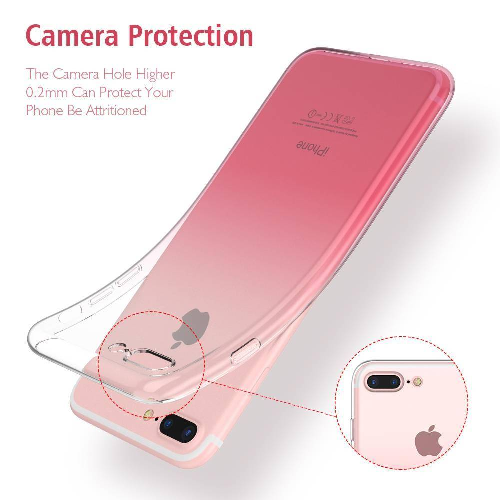 iPhone 11 11 Pro 7 8 XR X XS MAX 6 6S – Ultra Thin Case Clear TPU Phone Cases Smartphone Accessories CoolTech Gadgets free shipping |Activity trackers, Wireless headphones