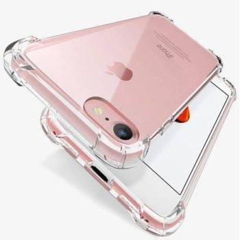 Shockproof Transparent Silicone Phone Case Best Sellers Phone Cases Smartphone Accessories iPhone cases, wireless speakers, activity trackers & cool gadgets
