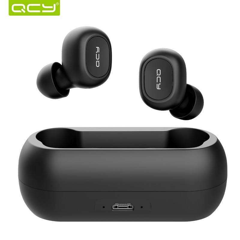 Bluetooth Earphones 3D stereo wireless with dual microphones Best Sellers Bluetooth Speakers Earphones New Arrivals Smartphone Accessories Wireless Devices iPhone cases, wireless speakers, activity trackers & cool gadgets