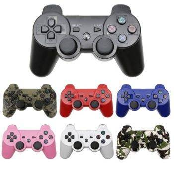 Wireless Plain Game Controller Gaming Accessories iPhone cases, wireless speakers, activity trackers & cool gadgets