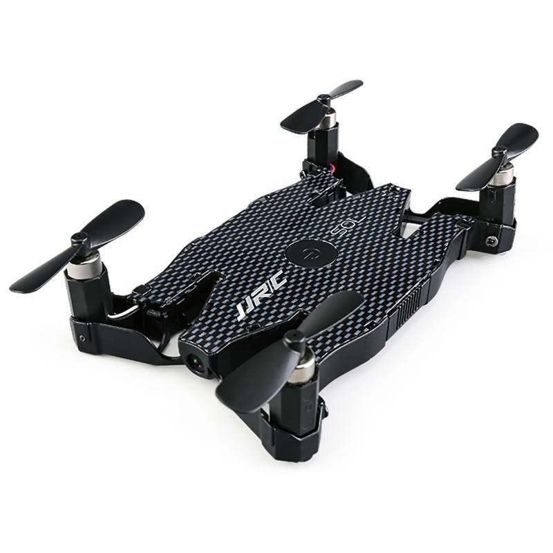 Ultra Thin Foldable Selfie Drone iPhone cases, wireless speakers, activity trackers & cool gadgets