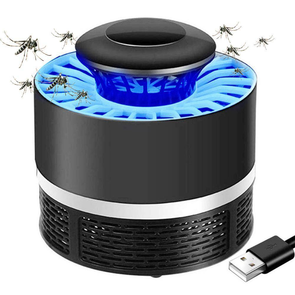 Round USB Mosquito Killer Lamp Other iPhone cases, wireless speakers, activity trackers & cool gadgets
