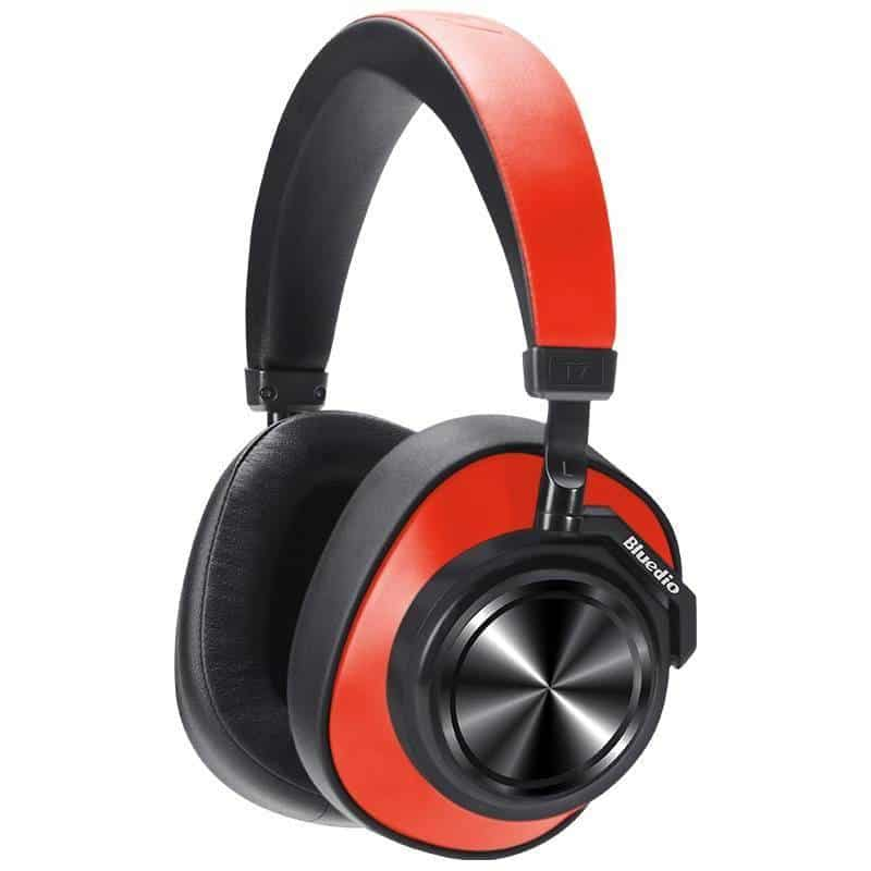 Active Noise Cancelling Bluetooth Headphones Best Sellers Bluetooth Speakers Wireless Devices iPhone cases, wireless speakers, activity trackers & cool gadgets