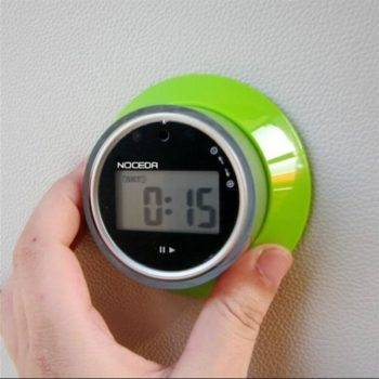 Kitchen Small Round Timer Kitchen Gadgets New Arrivals Timers iPhone cases, wireless speakers, activity trackers & cool gadgets
